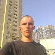 Руслан 36 лет (Рак) хочет познакомиться в Новгороде Северском
