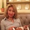 жанна, 37, г.Астана