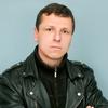 Григорий, 45, г.Полтава