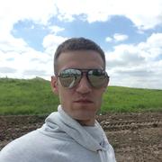 Николай, 33, г.Красногвардейское (Ставрополь.)