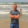 Миша, 28, г.Ясногорск