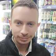 Алексей, 31, г.Первоуральск