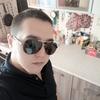 Дим, 32, г.Норильск