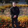 Олег, 38, г.Удомля