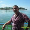 Юрий, 53, г.Ульяновск