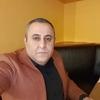 мехман, 42, г.Новосибирск