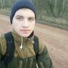 Влад, 19, г.Житомир