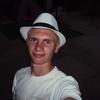 Яков, 20, г.Челябинск