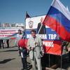 Валерий, 49, г.Магнитогорск