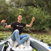 Андрей, 33, г.Муром