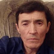 Подружиться с пользователем Сабыр 50 лет (Стрелец)