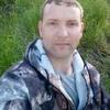 Русич, 37, г.Уссурийск