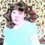 ольга Ольга, 38, г.Чунский