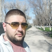 Георгий 27 Тараз (Джамбул)