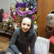 марина 37 Десногорск