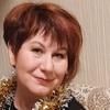 Larisa, 53, Izhevsk
