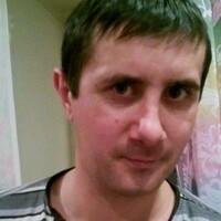Александр, 36 лет, Весы, Чечерск