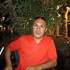 рауф, 43, г.Удомля