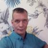 Михаил Гнидюк, 33, г.Новосибирск