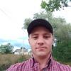 Андрей, 36, г.Мамоново