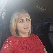 Наталья, 29, г.Нефтегорск