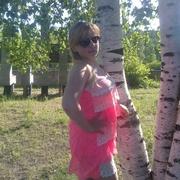 Саша 25 лет (Овен) Шенкурск