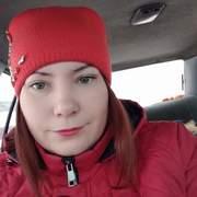 людмила карпова, 29, г.Горно-Алтайск