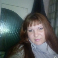 I tvoy narkotik, 34 года, Телец, Шарыпово  (Красноярский край)