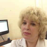 ирина, 59 лет, Овен, Москва