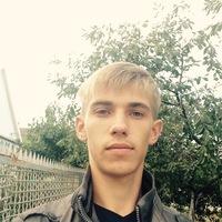 Кирилл, 30 лет, Телец, Мелитополь