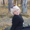 Оксана, 48, г.Качканар