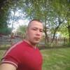 умед, 28, г.Тюмень