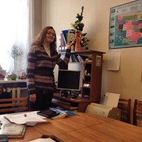 Ксения, 23 года, Козерог, Челябинск