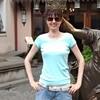 Таня, 49, г.Киев