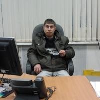сергей, 40 лет, Лев, Новый Уренгой