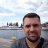 Сергей, 33, г.Клайпеда