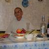 Александр, 72, г.Воронеж