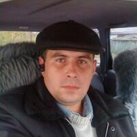 Александр, 41 год, Стрелец, Новосибирск