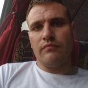 Алексей, 29, г.Чебоксары