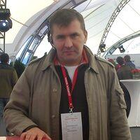 Андрей, 51 год, Стрелец, Москва