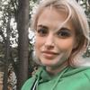 Кристина, 30, г.Пушкино
