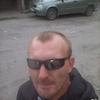 Владииир, 33, г.Моздок