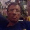tolya, 44, Яранск