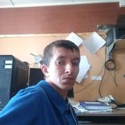 Владимир, 29, г.Райчихинск