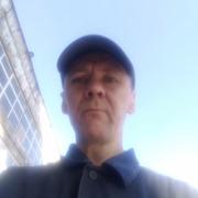 Тимур, 47, г.Краснокамск