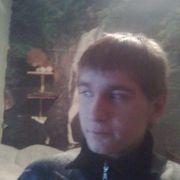 sasha, 30, г.Россошь