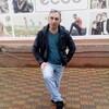 Александр, 46, г.Туапсе