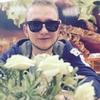 Алексей, 23, г.Ижевск