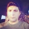Mirze, 29, г.Баку