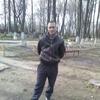 Дима, 29, г.Мглин